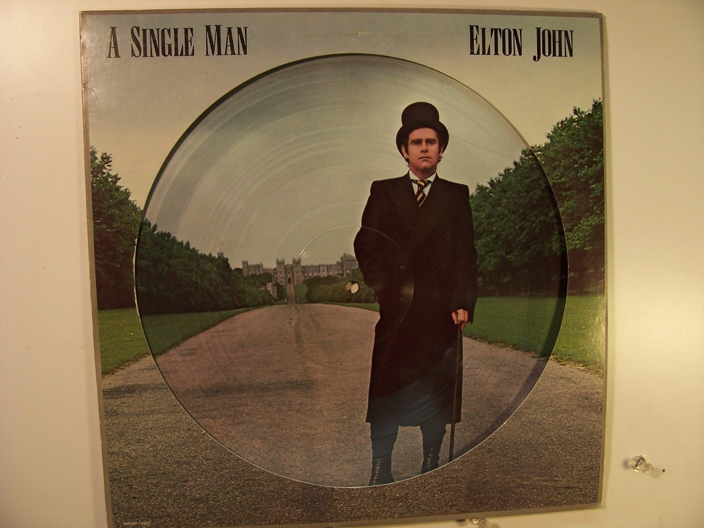 Record Collector Lp S Records Vinyl Picture Discs